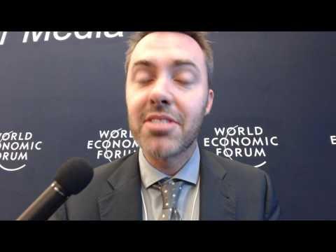 Employing the Future - Jem Bendell