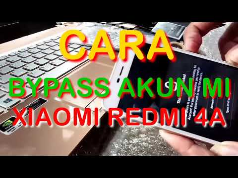 service-hp-#-cara-menghapus-akun-mi-redmi-4a-(-via-ufi-box-)