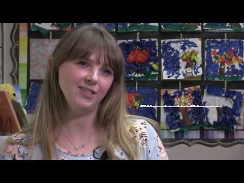 Nebraska Teacher Appreciation Day