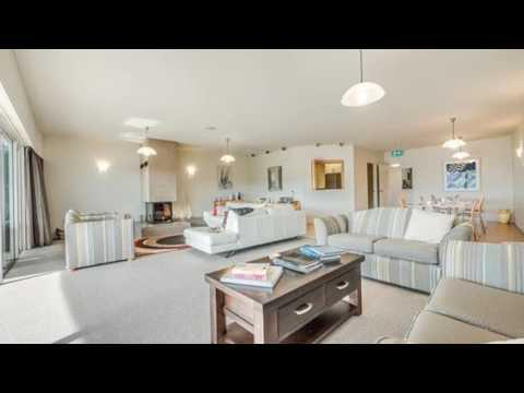 Kettering  Hotel and Motel For Sale Tasmania Hobart