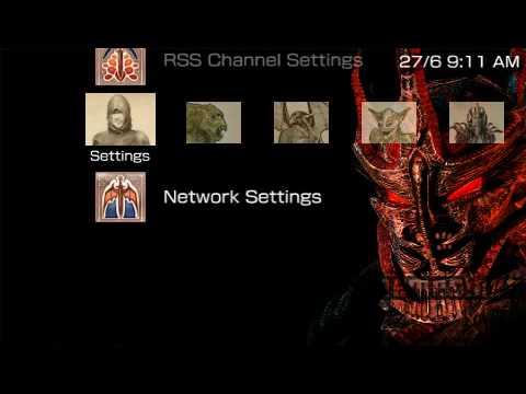 elder scrolls psp download