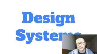 3.2 Инструменты для создания прототипа продукта