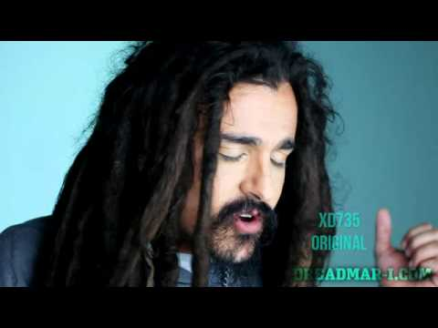 Dread Mar I - Asi Fue [.MP3]