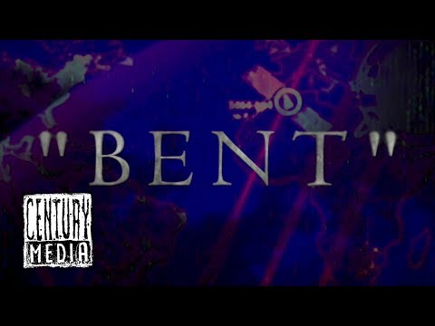 Bent (Lyric Video)