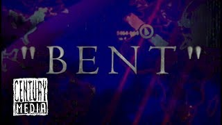 QUEENSRŸCHE - Bent (Lyric Video)