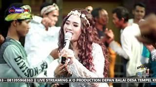 Susy Arzetty Lagu Terbaru 2019