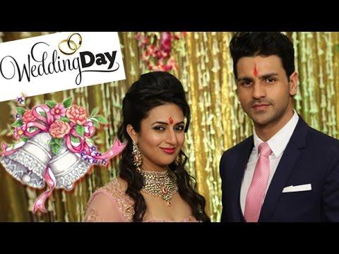 And divyanka tripathi dating