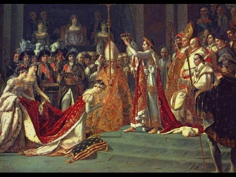 Napoleon Bonaparte: The Conquerors of Europe Continent (Full Documentary)