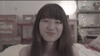 SAKANAMON - 花色の美少女