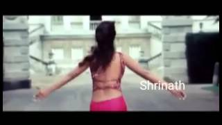 Chandramukiye sajni movie romantic song