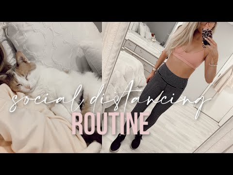 new,-healthy-morning-routine-&-weekend-vlog