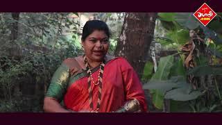 Gajali com 45 malvani stand up comedy