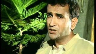Mujhko Ye Vishwash Hai Maiya By Sonu Nigam [Full Song] I Meri Maa
