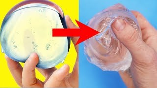 Download TRYING 26 SHOCKING HACKS WITH WATER BY 5 MINUTE CRAFTS Mp3 and Videos