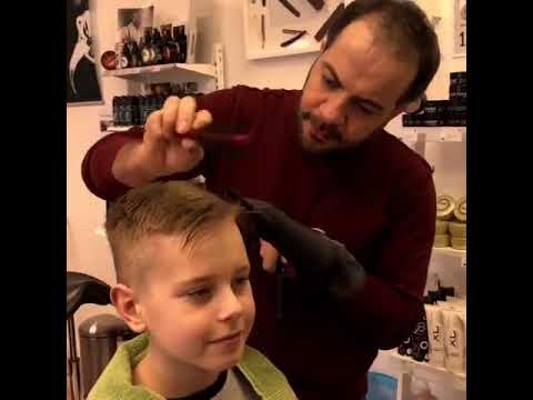 din frisör kalmar priser