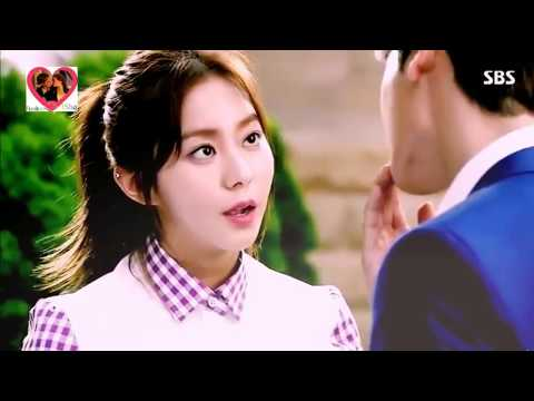 mujhe-raat-din-bas-mujhe-chaahti-ho-korean-mix-love-story