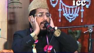 Qari Abdul Ghaffar Naqshbandi..Tilawat-e-Quran