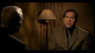 Roy Firestone interviews Hubie Brown