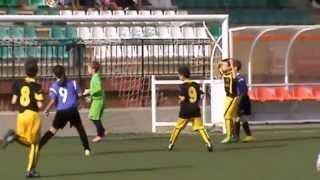 RAFA MESSI VIDEO DE LA TEMPORADA 2013 14(Aqui os dejo este video que es un resumen de la temporada 2013/14.Hay pases,regates,asistemcias,goles y sobre todo emocion,espero que os guste., 2014-08-19T12:14:47.000Z)