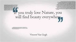 Inspiring Environmental Quotes Collection -  Climate Change, Global Warming, Environment