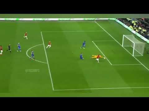 Paul Pogba All 15 Goals U0026 Assists Under Ole Gunnar
