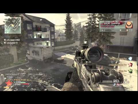 how to get aimbot on black ops 2 xbox 360