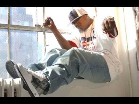 Jadakiss - Pain (New Music December 2009)