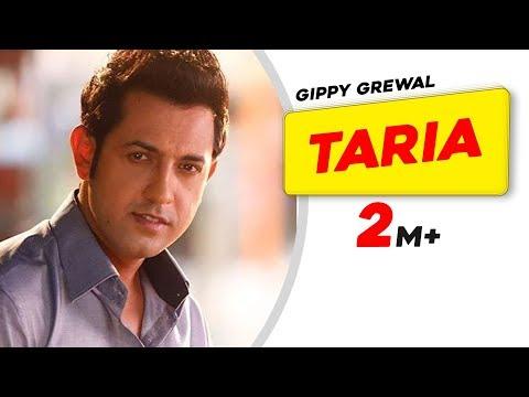 Gippy Grewal - Taria