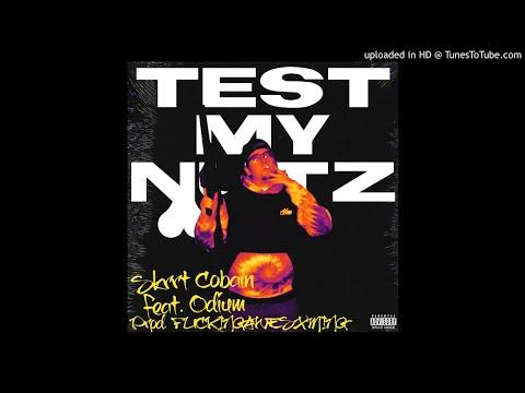 Test My Nutz feat. odium (Prod. FUCKINGAWESXMING) from YouTube · Duration:  3 minutes 21 seconds