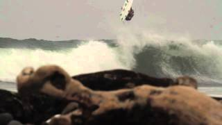 Central America Road Trip Part 1 – TransWorld SURF