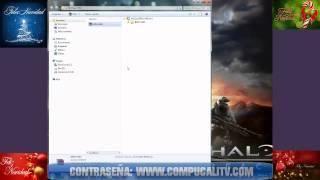 Descargar BS Player PRO GRATIS FULL (2013 FUNCIONANDO!!)