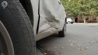 Как автомошенники обманывают страховые компании?