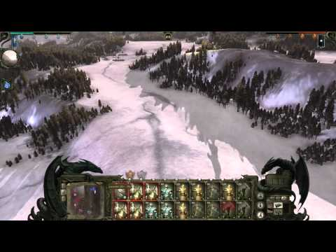 King Arthur II The Role-playing Wargame HD No AA, Highest Details |