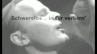 Karaoke Halt Mich Herbertt