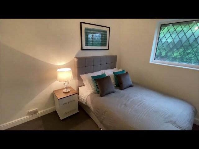 Huge Highly Spec Double Room Bills Inc Main Photo