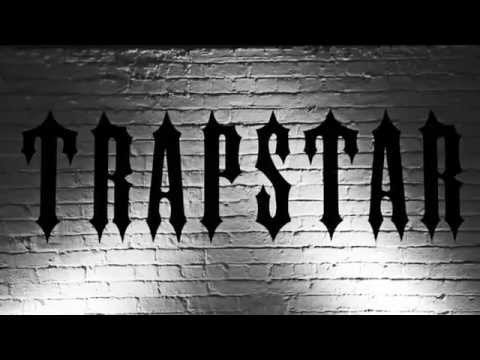 """Trapstar London """"Invasion for Peace"""" NYC Presentation"""