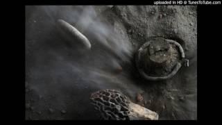 Kahn - Polar (Gantz Remix) ft. Rider Shafique