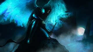 Baixar Two Steps From Hell - Epic Music Compilation