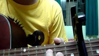 Nhỏ ơi (Acoustic)