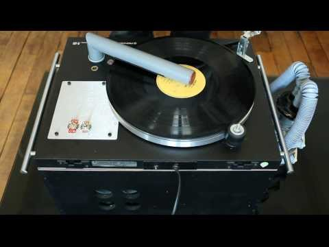 DIY Record Cleaning Machine - Lave Disque Maison (5/5)_Final (1)