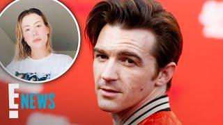 Drake Bell Denies Ex-Girlfriend Melissa Lingafelt's Abuse Claims | E! News