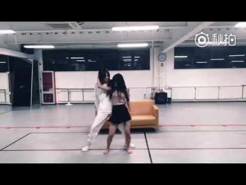 BEJ48-闫明筠 20180425 上傳的秒拍 thumbnail