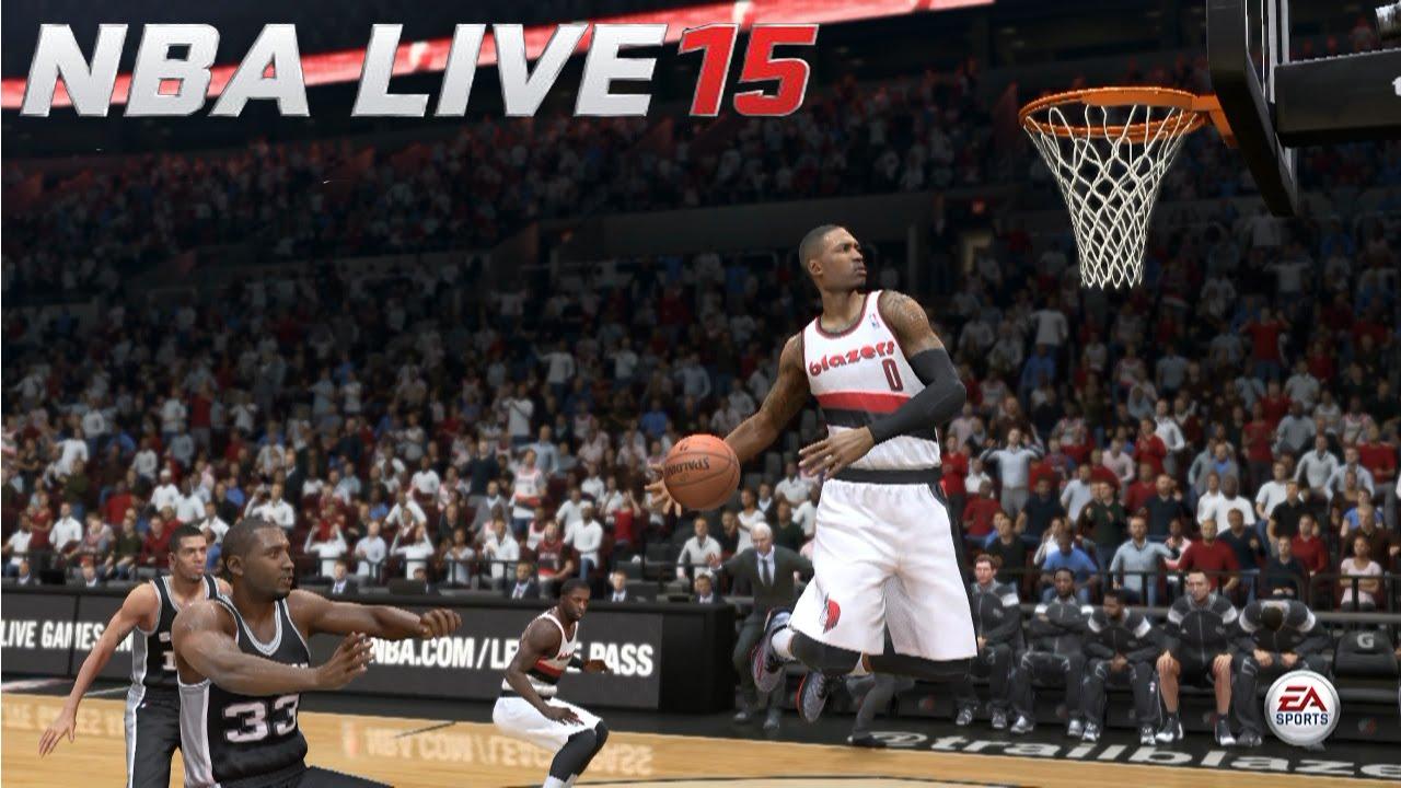 Blazers Vs. Pacers Live Stream: Watch NBA Scrimmage Online