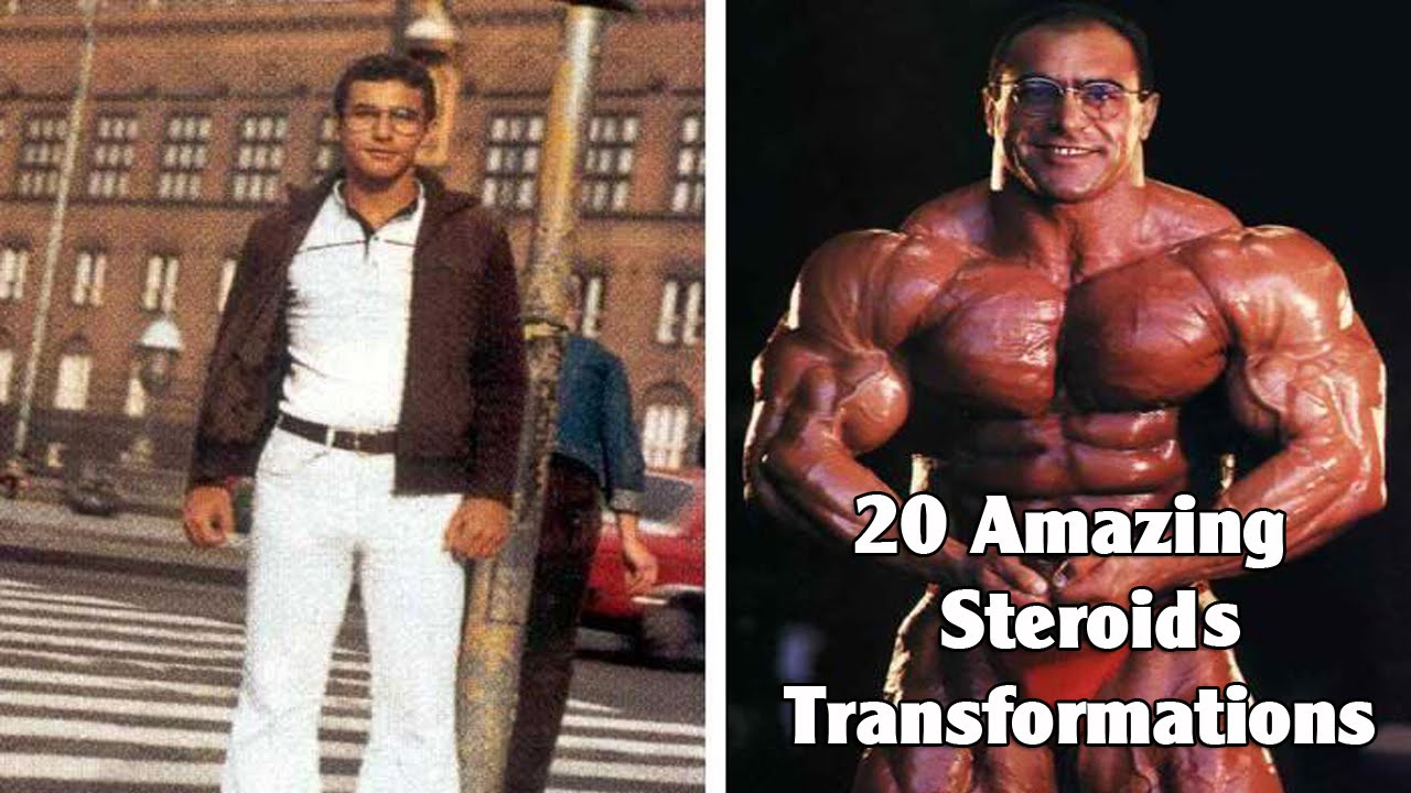 why do anabolic steroids commonly lower levels of testosterone
