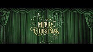 """2020 롯데백화점 크리스마스 이야기 """"Merry Christmas with Tonttu"""""""