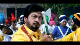 Putt Jattan De | Part 3 | Teaser | Surinder Shinda & H S Bhajan | Directed By Ravinder Ranguwal