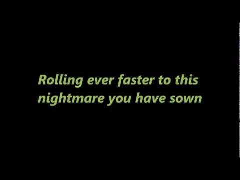 wwe drew mcintyre theme song lyrics 1080p