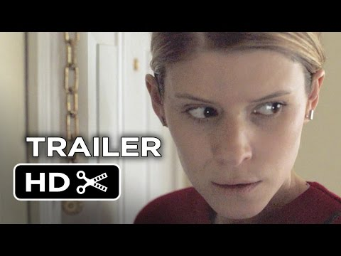 Captive Official Full online #1 (2015) - Kate Mara, David Oyelowo Movie HD