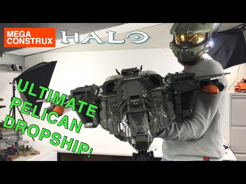 halo-mega-construx-ultimate-pelican-dropship-moc---overview
