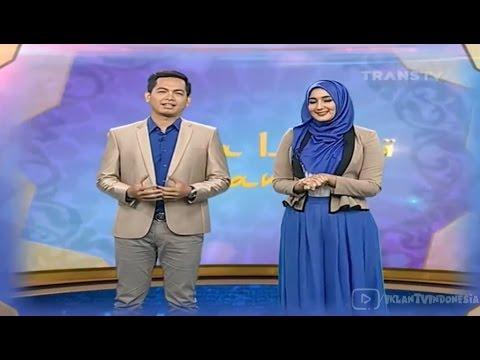 Berita Islami Trans Tv